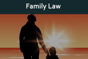 familylawbox